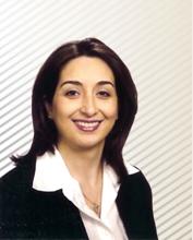 bright_smiles_DR Sadr Profile